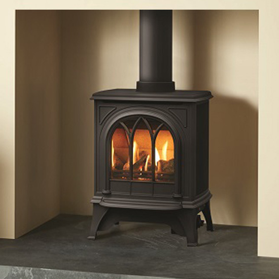 images/categories/gas-stove.jpg