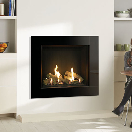 images/categories/modern-gas-fires.jpg