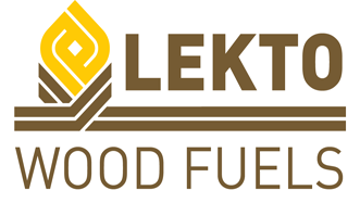 LEKTO Wood Fuels